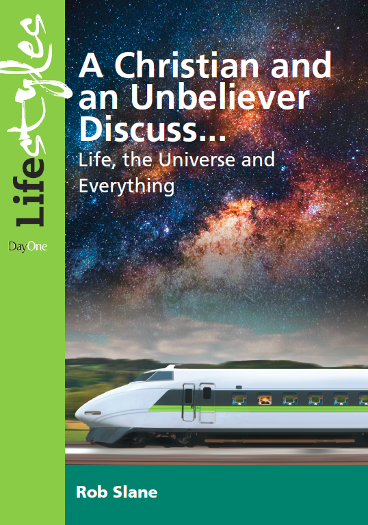 A christian and an unbeliever [Cover].pdf - Adobe Acrobat Pro 2015-05-20 09.14.08