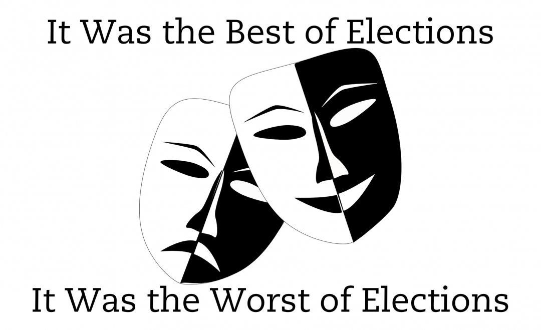 best-and-worst-of-elections