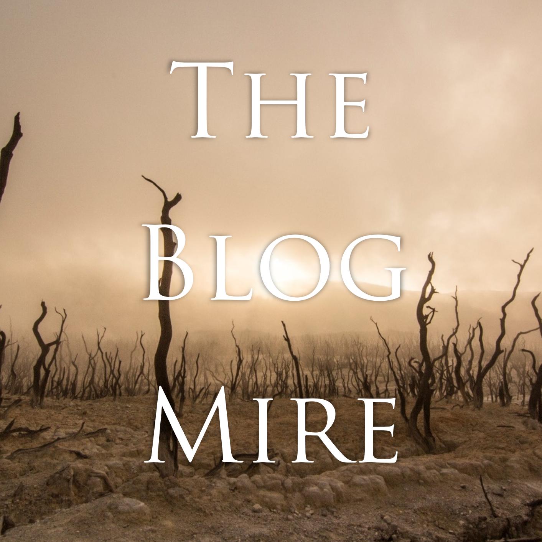 www.theblogmire.com